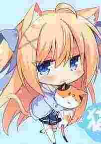 日本漫画无疑全彩漫画极速漫画 猫和狗全彩